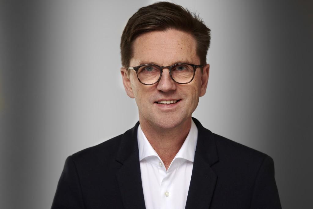 Björn Wolke Original